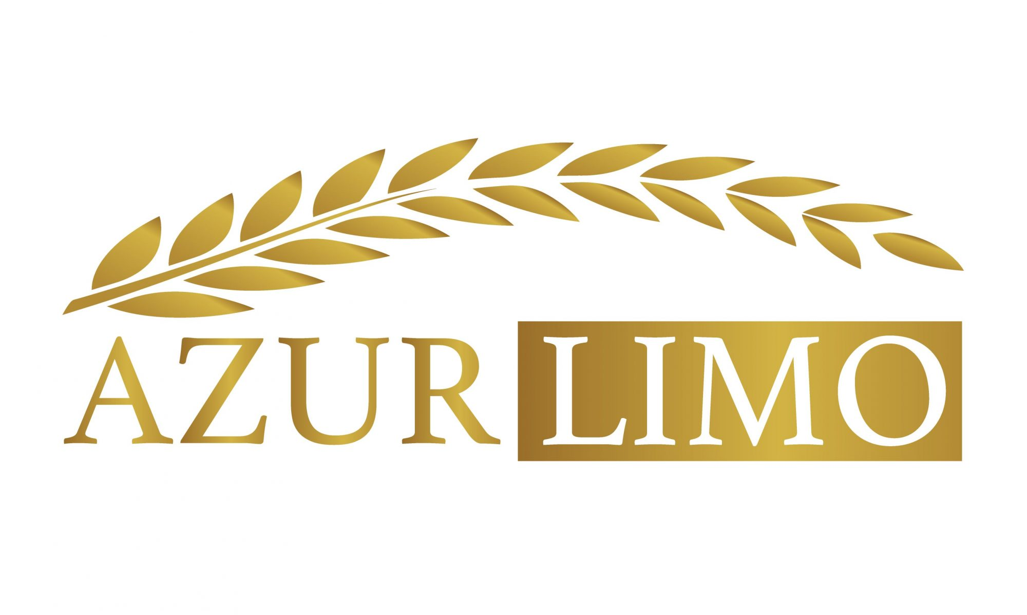 Azur Limo